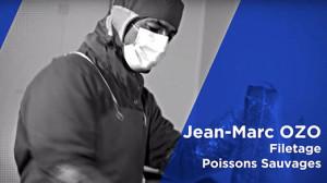 Jean-Marc OZO